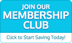 Join Our Membership Club